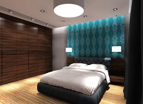 Bedroom Light 5 : lighting for bedrooms - azcodes.com