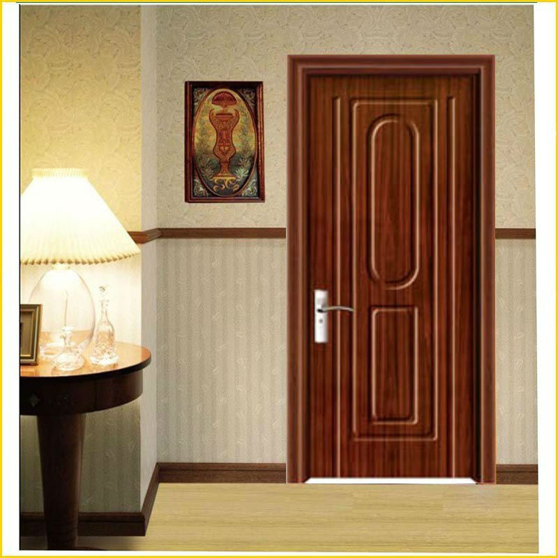 Style wood pakistan for Door design in pakistan
