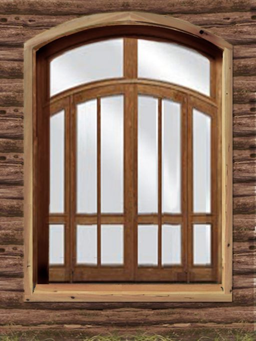 Style wood pakistan for Window design 4 6
