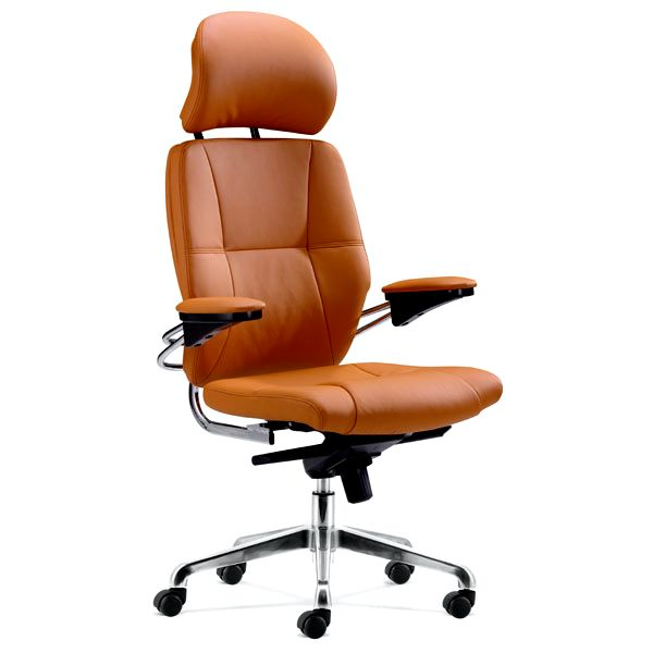 Office Chairs 10