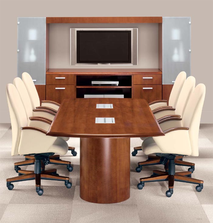 Style Wood Pakistan - Cheap conference table chairs